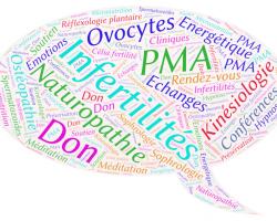 pma-kinesiologie