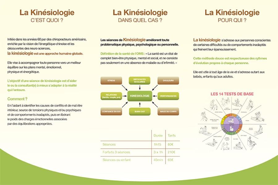 biozen pdf