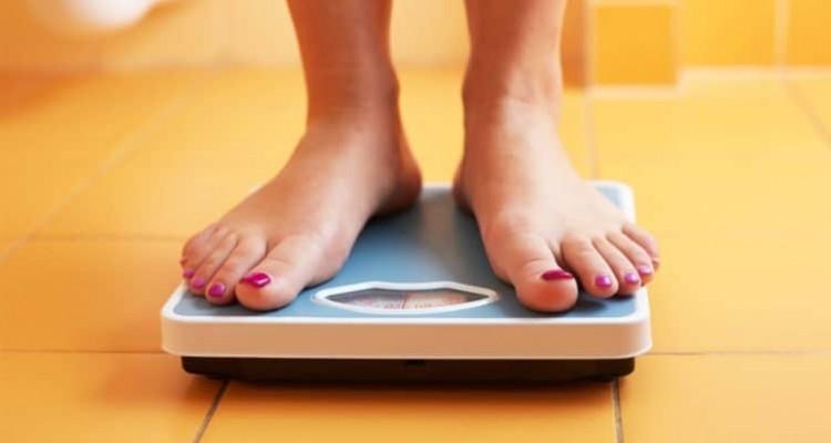 kinesiologie-mincir-perdre-poids