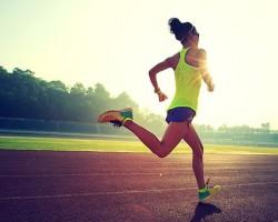 aider-athlete-kinesiologie