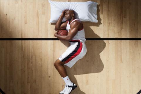 athlete-sommeil