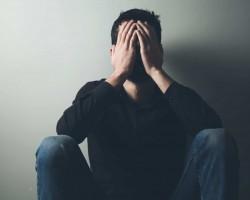 dépression et kinésiologie