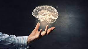 le pouvoir des pensées positives
